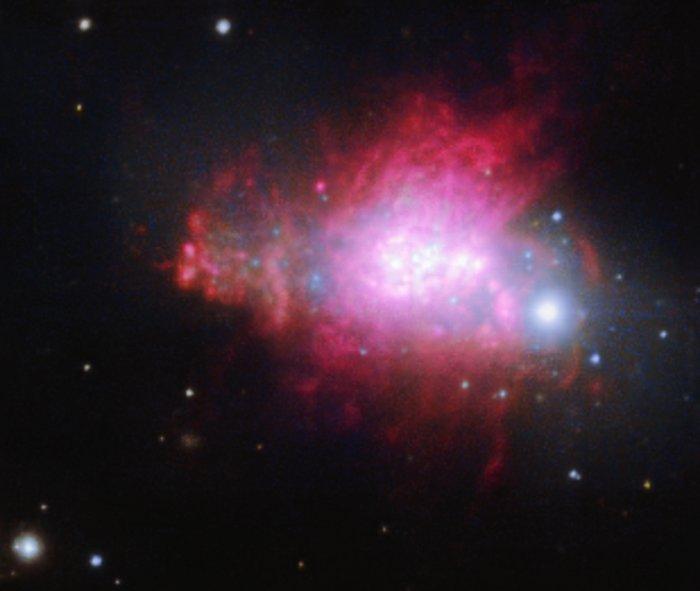 ESO 338-4