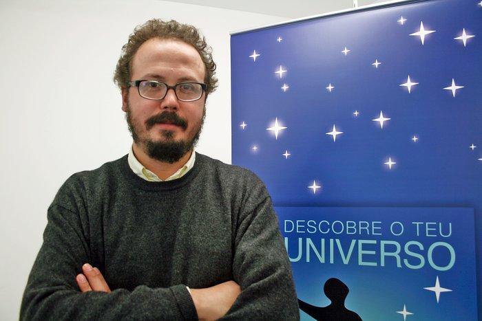Dr. Joao Fernandes