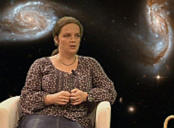 Dr. Soňa Ehlerová