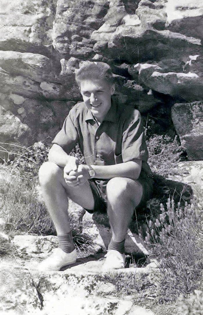 Jan Doornenbal