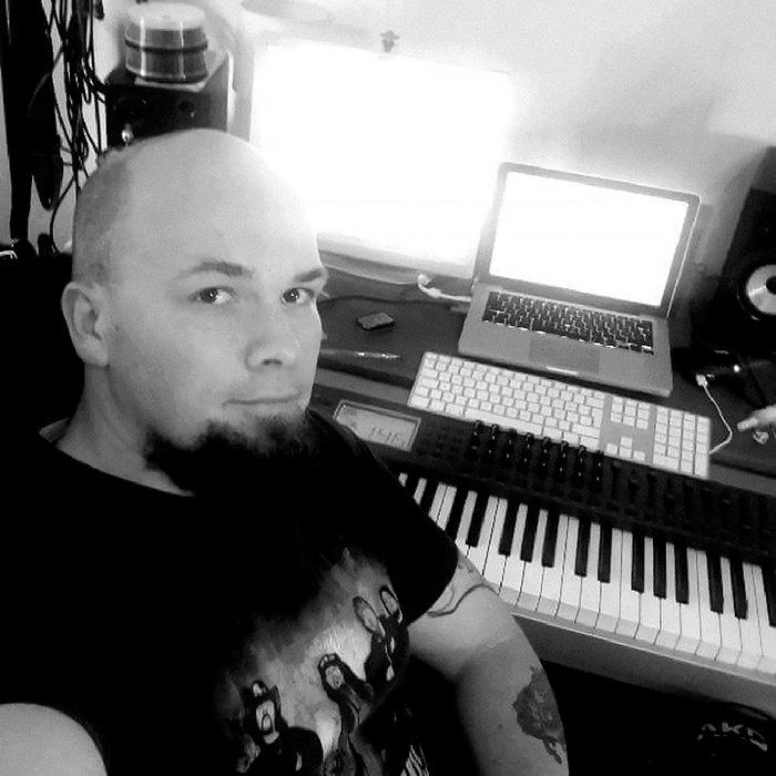 ESO Music Ambassador: Johan Monell