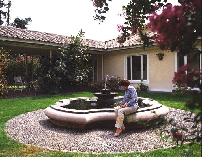 Santiago Guesthouse