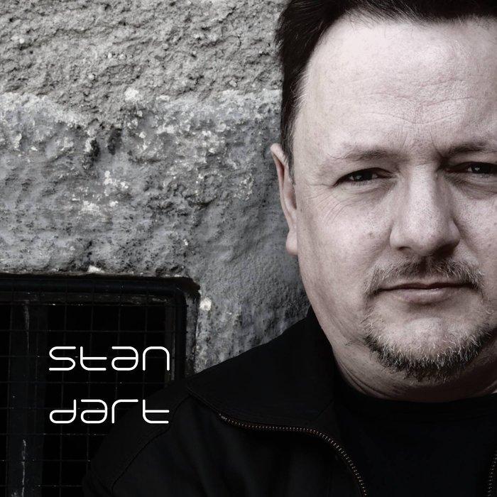 ESO Music Ambassador: Stan Dart