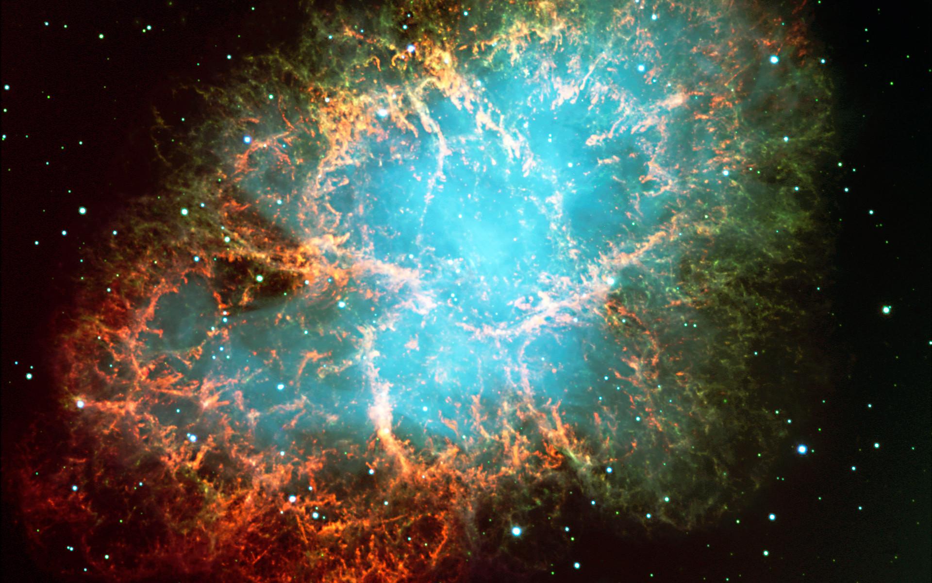 taurus nebula backgrounds - photo #27
