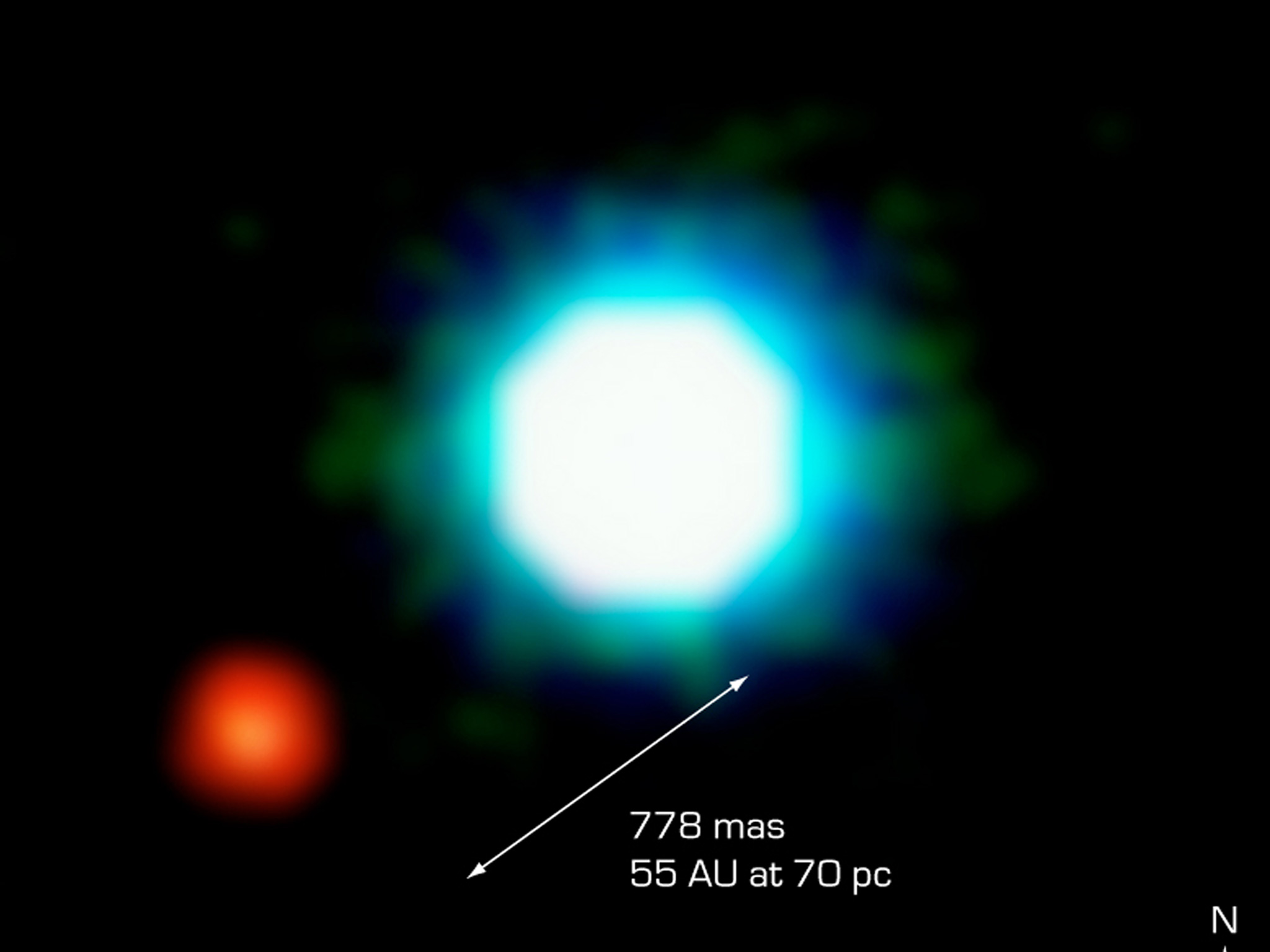 a look at infrared light in our solar system and its function The infrared revolution there are at work in the circumstellar material and possibly even look for chemical of the solar system our solar system formed.