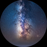 Insight Investment Astronomy Photographer of the Year 2019