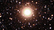Video: Acercamiento a Betelgeuse