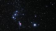 Zoom sobre NGC 1788