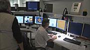 Persiguiendo Estallidos de Rayos-Gamma a Toda Velocidad: El Rapid Response Mode del VLT