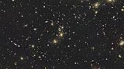 ESOcast 31: Pandora's Cluster