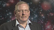 Video News Release: A Black Hole's Dinner is Fast Approaching – B-roll