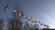 ESO slaví 50. výročí