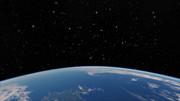 Un viaje a TRAPPIST-1 y sus siete planetas