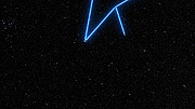 Aproximação à estrela Ross 128