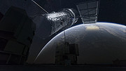 ESOcast Light 166: Nový test Einsteinovy obecné teorie relativity (4K UHD)