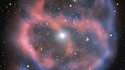 ESOcast 191 Light : Un instant fugace