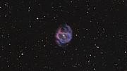 Aproximando-se da ESO 577-24