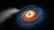 ESOcast 212 Light: First Giant Planet around White Dwarf Found