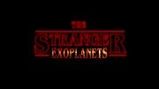 ESOcast 218: Podivné Exoplanety
