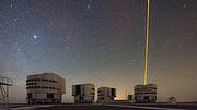 A la rencontre de 42 astéroïdes de notre Système Solaire (ESOCast 243 Light)