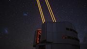 ESOcast 194: Vanguardia de la Astronomía Contemporánea