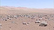 ESOcast 29: Running a Desert Town