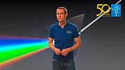 ESOcast 44: Mudança de Vista --Episódio 4 do especial de 50 anos do ESO