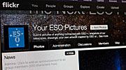 ESOcast 73: Le vostre foto dell'ESO