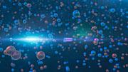 Estratto di ESOcast78: formazione dell'ozono