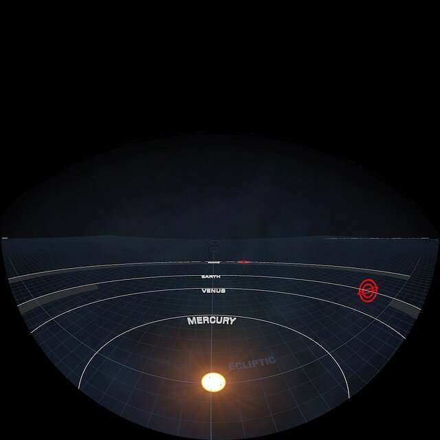Didactic sequence - Planetary loop
