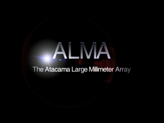 ESO Movie 24: ALMA – The Atacama Large Millimeter Array