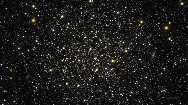 The globular cluster M12