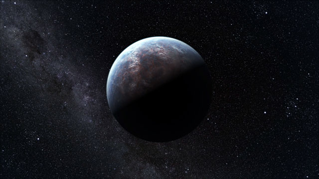 Video News Release 28: 32 New Exoplanets Found (eso0939c)