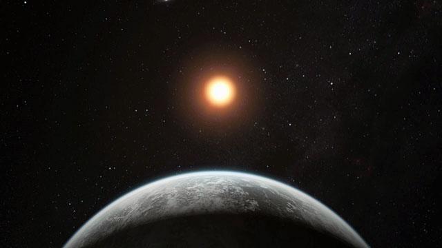 ESOcast: Cincuenta nuevos exoplanetas