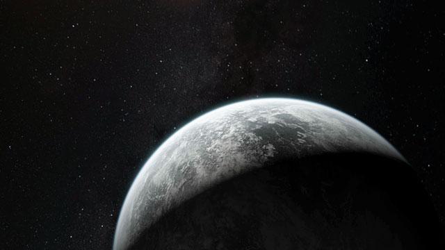Video de Prensa 34: Cincuenta nuevos exoplanetas (eso1134e)