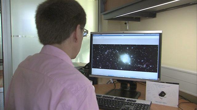 ESO Vitacura 2011 — 5
