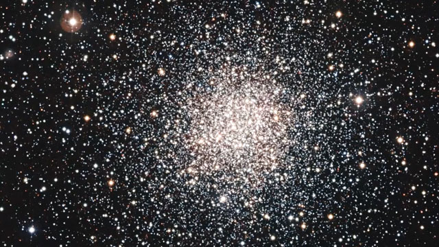Zooming in on the globular star cluster NGC 6362