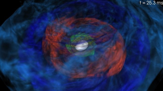 Last dance of neutron star pair