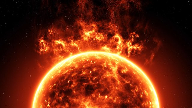 ESOcast 190: Chile Chill 12 — Fire in the Heavens