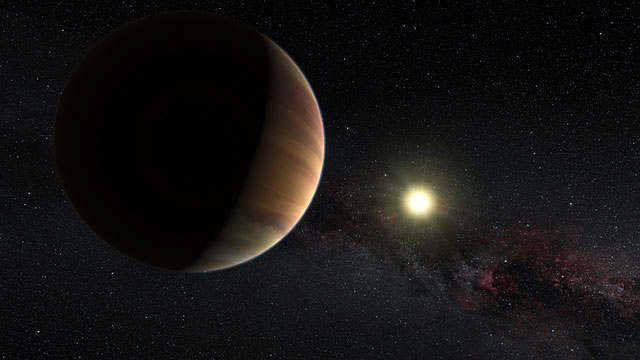 ESOcast 79: 20 Years of Exoplanets